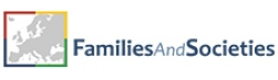 FamilysAndSocieties logo