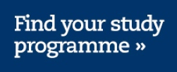 Find your study programme